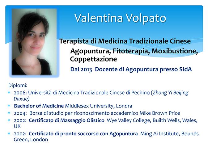 Valentina-Volpato-1