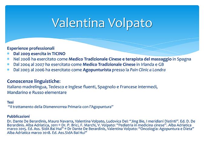 Valentina-Volpato-2