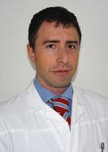 Dottor-Andrea-Battaglia