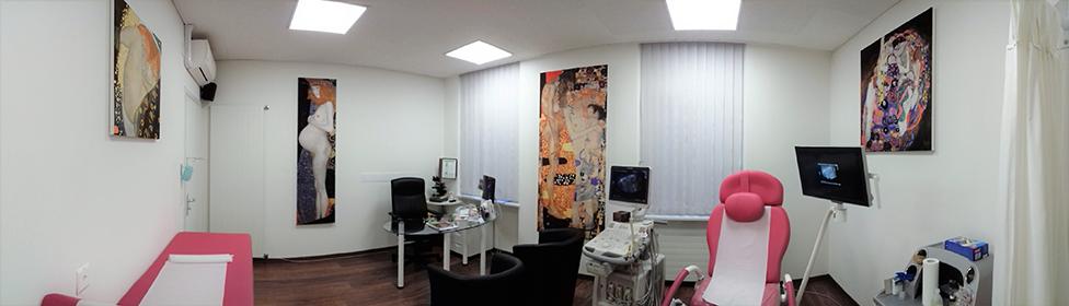 Sala-Klimt-studio-battaglia