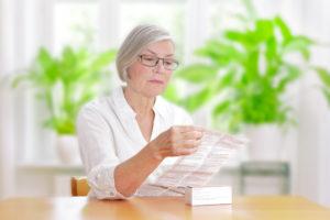 terapia-ormonale-sostitutiva-menopausa