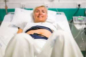 Contrazioni-uterine-pretermine