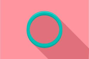 Incidente-anello-contracettivo