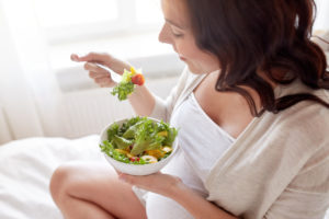 Consigli-alimentari-gravidanza