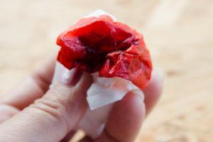 Sanguinamento-gravidanza