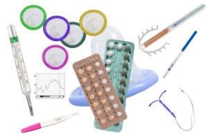 giusto-contraccettivo