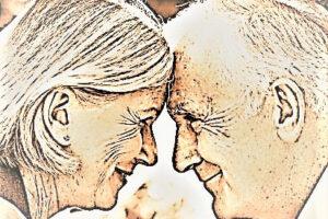 menopausa: folie à deux