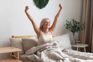 menopausa-come-cambia-il-corpo