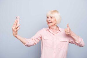 menopausa-e-consapevolezza