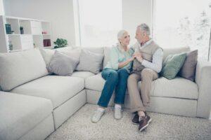 menopausa-folies-à-deux